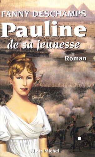 Telechargements Gratuits De Livres Audio En Francais Pauline
