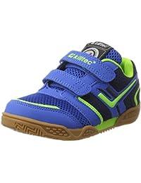 Killtec Aaro Jr, Chaussures de Fitness Mixte Enfant