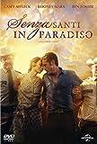 Senza Santi in Paradiso (DVD)