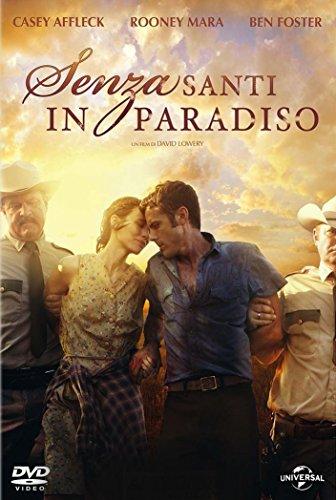 senza-santi-in-paradiso-dvd