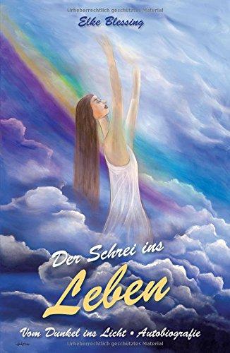 Der Schrei Ins Leben Cover Image