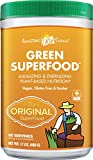 Amazing Grass Green Superfood 60 Portionen 480 g