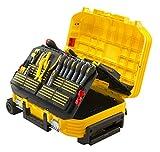 Stanley FatMax Werkzeugkoffer