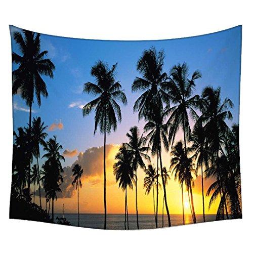 noci-di-cocco-alberi-wall-hanging-mandala-indiano-arazzo-arazzo-decorativo-da-appendere-alla-parete-