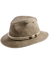 Sombrero Menowin Sun Protect by Mayser sombrero outdoorsombrero casual sombrero outdoor
