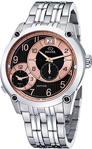 Jaguar montre unisex Trend J629/H