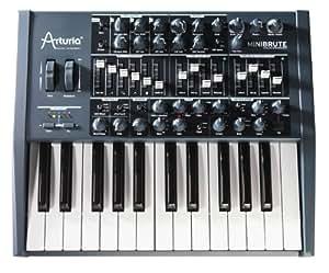 Arturia Minibrute - Synthesizer
