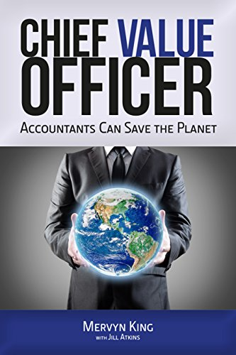 chief-value-officer-accountants-can-save-the-planet
