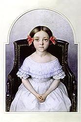 Oeuvres La Comtesse de Ségur : Coffret en 3 volumes