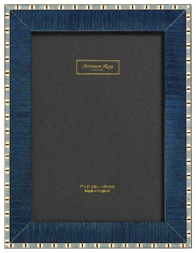 addison-ross-marco-de-la-foto-madera-de-marqueteria-5x7