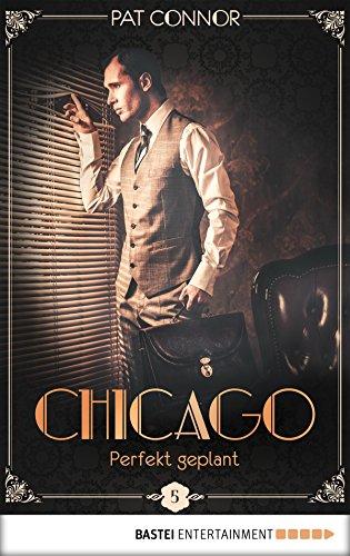 chicago-perfekt-geplant-die-krimi-serie-in-den-zwanzigern-5