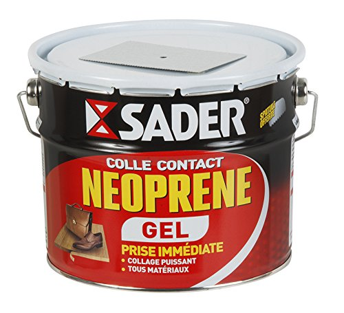 bostik-sa-020077-colle-contact-noprne-gel-seau-de-25-l