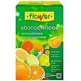 Flower 10771 10771-Abono cítricos, 1 kg, No No Aplica, 16x5.5x23.5 cm