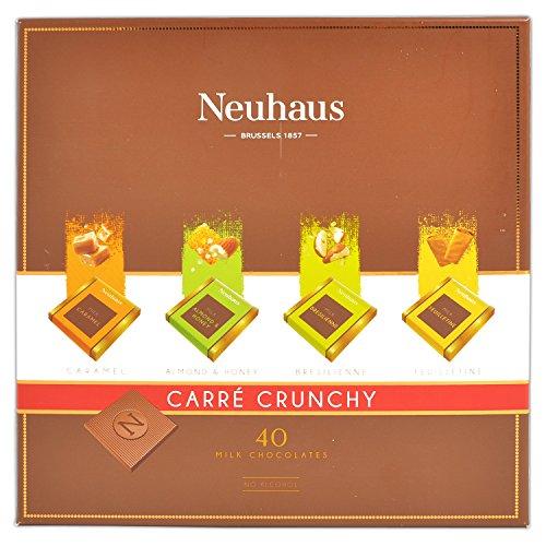 neuhaus-chocolate-le-carre-crunchy
