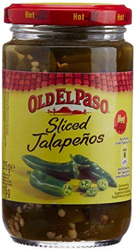 old-el-paso-sliced-green-jalapenos-215g