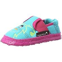DSstyles Monster Claw Inicio Zapatos Zapatillas Novedad Zapatillas Hombre Para Invierno Zapatillas Indoor Mujer con Animales Paw - Amarillo eOqvwCxV