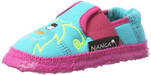 Nanga Unisex Kids