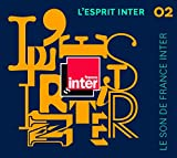 Esprit inter 02 (L') | Dury, Baxter. Interprète