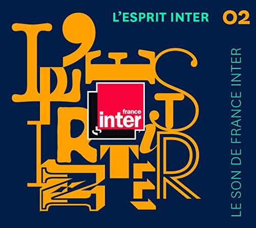 lesprit-inter-02