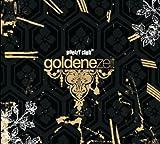 Goldene Zeit (Popmusik mit Texten von Friedrich Rückert)