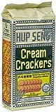 #5: Hup Seng Cream Crackers, 400g