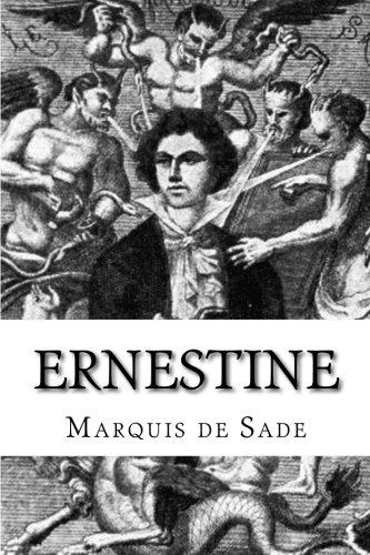 Ernestine
