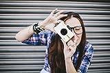 Polaroid Snap Touch - 9