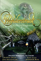 Wonderstruck by Clean Teen Publishing Anthology (2014-05-30)