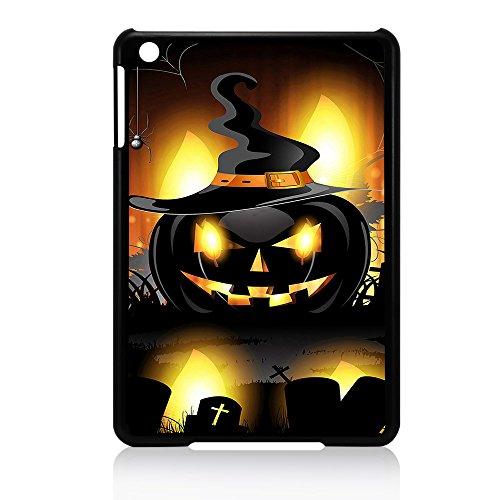 HOT10363 Schutzhülle für iPad Mini 1/2/3 Generation 1 2 3, ()
