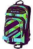 Nitro Stash 21 Technical Backpack