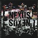 Plays Nexus