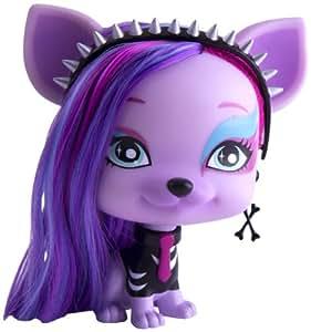 IMC Toys 711303 - Poupée - Alice Vip Pets