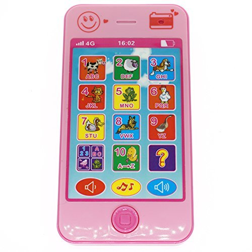 cooplay-toy-cell-phone-music-touch-screen-mobile-childy-early-education-learning-abc-letters-play-pi