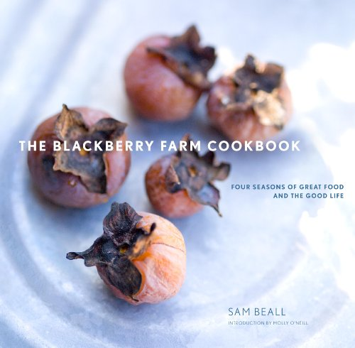 the-blackberry-farm-cookbook-four-seasons-of-great-food-and-the-good-life