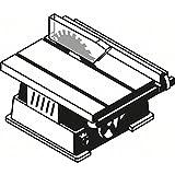 Bosch 2608644340 Kreissägeblatt EX WO T 254x30mm mit 22 Zähnen