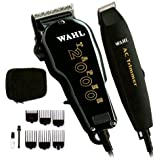 Wahl Professional 8329 Essentials Combo