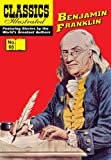 Benjamin Franklin (with panel zoom)  - Classics Illustrated