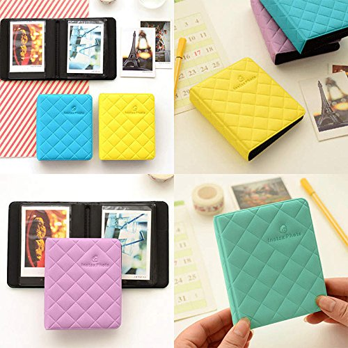 36-pockets-3-inch-mini-photo-album-for-polaroid-fuji-instax-mini-8-90-50-70