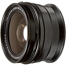 FujiFilm WCL-X100 II Wide-Angle Conversion Lens