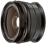 Fujifilm WCL-X100II Lentille de Conversion Grand Angle