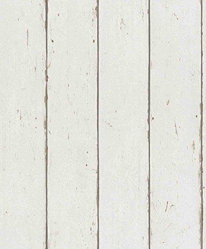 tapete-holz-weiss-creme-53cm-x-1005m-vliestapete-hoch-waschbestandig-lichtechtheit-gut-verarbeitung-