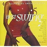 Best of Swing 95