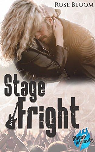 Stage Fright von [Bloom, Rose]