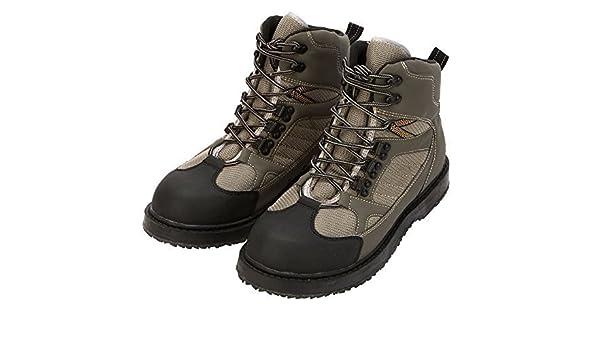 Daiwa Versa néoprène poignée de coffre à chaussures/toutes les tailles 7-12dvgws n/a 7