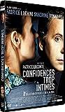Confidences trop intimes [FR kostenlos online stream