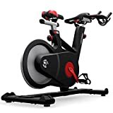 Life Fitness Indoorbike IC4