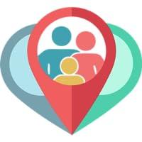 Family Locator & Kids Tracker