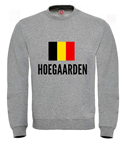 sweatshirt-hoegaarden-city-gray