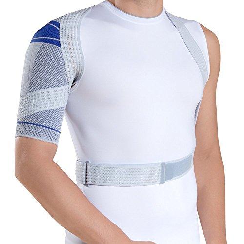 bauerfeind-omo-train-shoulder-active-bandage-titanium-1142-1260