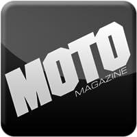Moto (Kindle Tablet Edition)